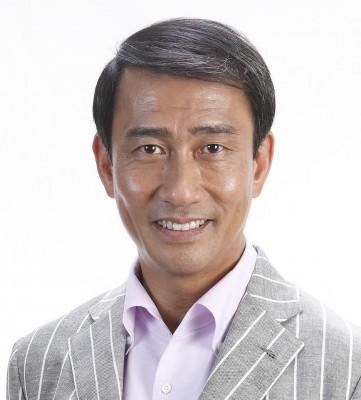 Kiichi Nakai Kiichi Nakai japan actors i watch Pinterest
