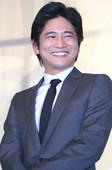 hagiwaramasato1.jpg