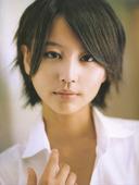 horikitamaki46.jpg