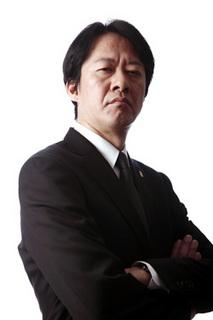 kawaharakazuhisa1.jpg