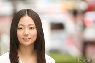 kimurahumino12.jpg