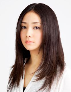 kimurahumino8.jpg
