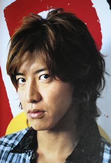 kimutaku1.jpg