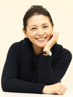 koizumikyouko3.jpg