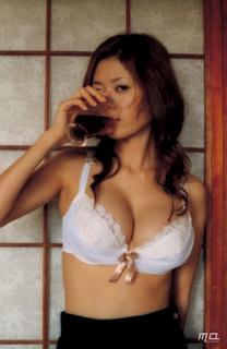 makiyhouko9.jpg
