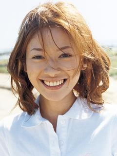 makiyouko1.jpg