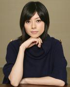 makiyouko4.jpg