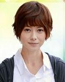 makiyouko5.jpg