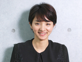 mitsushimahikari6.jpg