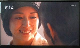 nakamurayuuko1.jpg