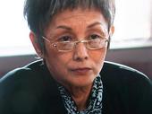 natsukiitoko1.jpg
