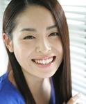 nishiharaaki1.jpg