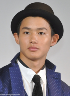 nomurasyuuhei1.png