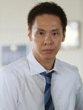 ookurakouji1.jpg