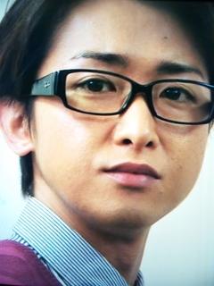 oonosatoshi4.jpg