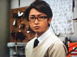 oonosatoshi6.jpg