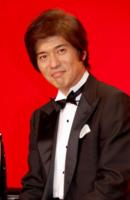 satoukouichi1.png