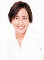 suzukiannjyu2.jpg