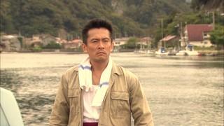 uchinomasa2.jpg
